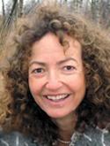 Dr. Dagmar Steele