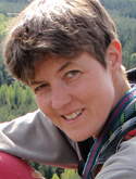 Dr. Christiane Nastarowitz-Bien