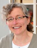 Dr. Manuela Tölle